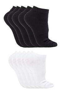 Calzini Uomo JACK JONES dongo socks 5 pack noos 12120278