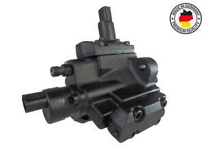 ORIGINAL-Bosch-0445020006-Common-Rail-Einspritzpumpe-Dieselpumpe