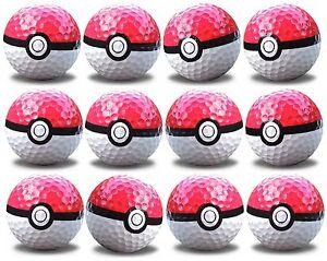Pokemon-Go-Ball-Golf-Balls-12-pack
