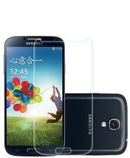 Protector de pantalla para Samsung Galaxy S4 i9500/i9500 + Gamuza