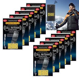 10Pcs-Mobile-Phone-Antenna-Signal-Booster-Sticker-Amplifier-Outdoor-Hiking-Sport
