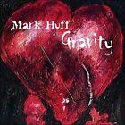 Gravity * by Mark Huff (CD, 2007, Exodus (Label))