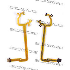 SHUTTER FLEX CABLE FLAT PER CANON IXUS800 IXUS950 SD700 SD850 IXUS 800 NUOVO