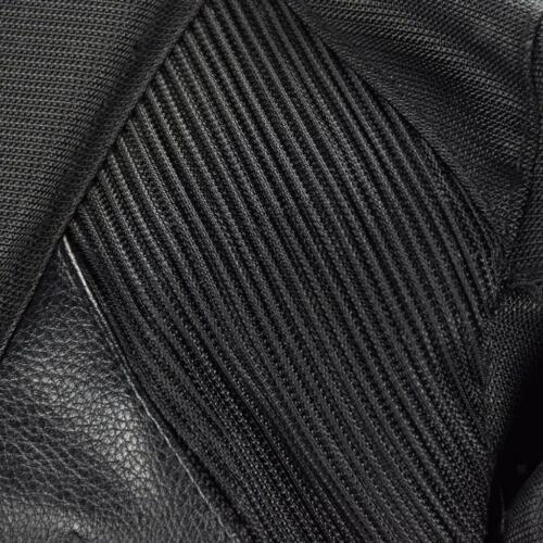 1pc Hommes Motard Moto Veste Moto Veste Oxford Imperméable M-XXXL New