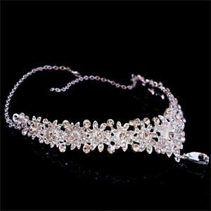 Crystal-Rhinestone-Fashion-Accessories-Headpiece-Fashion-Jewelry-Frontlet