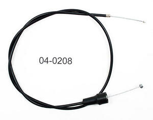 Motion-Pro-Throttle-Cable-Replacement-Suzuki-RM250-RM-125-2001-2007