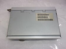 Genuine Chrysler 5064981AF Electrical Amplifier