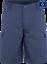 Brandit-cargo-Shorts-Shorts-US-Army-Ranger-bermudas-pantalones-cargo-S-M-L-XL-7xl miniatura 7