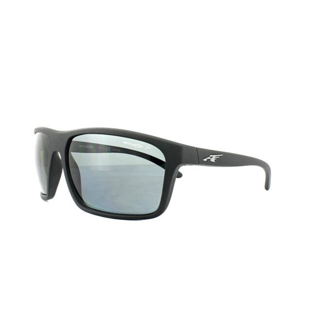 3563df0750460 Sunglasses Arnette An4229 01 81 Sandbank Polarized for sale online ...