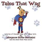 Tales That Wag by Maryanne Burke Battistini (Paperback / softback, 2012)