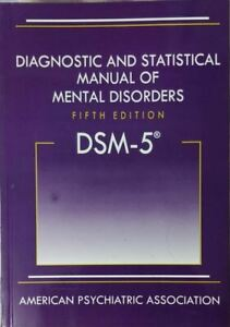 4-6DAYS-DELIVERY-Diagnostic-and-Statistical-Manual-of-Mental-Disorders-DSM-5-NEW