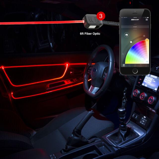Car Dash Instrument Cer Accent