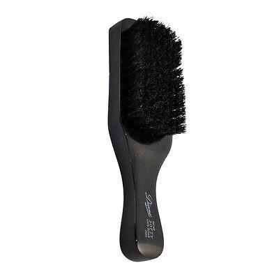 """Diane Softy Hair Club Brush 9 row 7"""" #8168"""