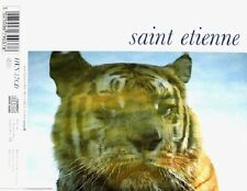 SAINT ETIENNE Pale Movie CD UK 1994 Heavenly NEU