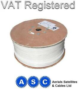 250m-Digital-Coaxial-Cable-RG6-Sky-Cable-TV-Cable-White