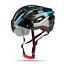 miniature 6 - Ultralight Cycling Helmet Unisex Adult Mountain Bike Bicycle Helmet with Goggles