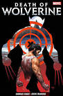 Death of Wolverine by Charles Soule (Paperback, 2015)