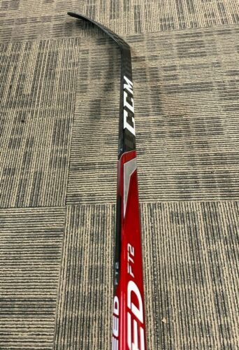 CCM JetSpeed FT2 Hockey Stick *New* Multiple Options