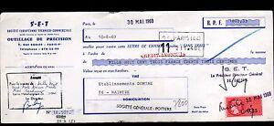 PARIS-IX-OUTILLAGE-de-PRECISION-034-S-E-T-034-en-1969