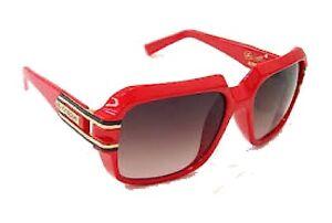 New-VON-ZIPPER-VZ-ROYCE-Lucre-Collezione-RED-Mens-Ladies-Sunglasses-RRP-249
