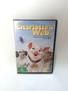 Charlotte-s-Web-DVD-E-B-White