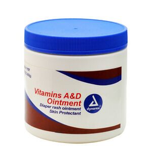 A-amp-D-OINTMENT-Prevent-Diaper-Rash-amp-Skin-Care-1-lb-Each-15oz-BABY-PROTECTION