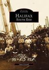 Halifax: South End by James Cornall (Paperback / softback, 1998)