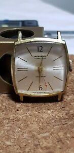orologio-Ingersoll-cal-627-made-great-britain-vintage-uomo-pezzi-di-ricambio