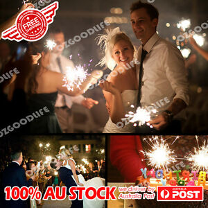 42CM-Large-Sparklers-Party-Sparkler-for-Birthdays-Party-Parties-Wedding