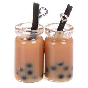 2PCS-1-12-Resin-Dollhouse-Mini-Milk-Tea-Cup-Miniature-Dollhouse-Accessor-mi