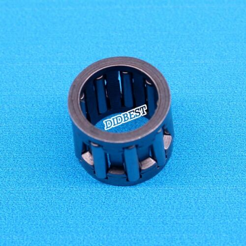 5x Nadellager für Kettenrad passend Husqvarna 36 41 136 141 137 142 Motorsäge