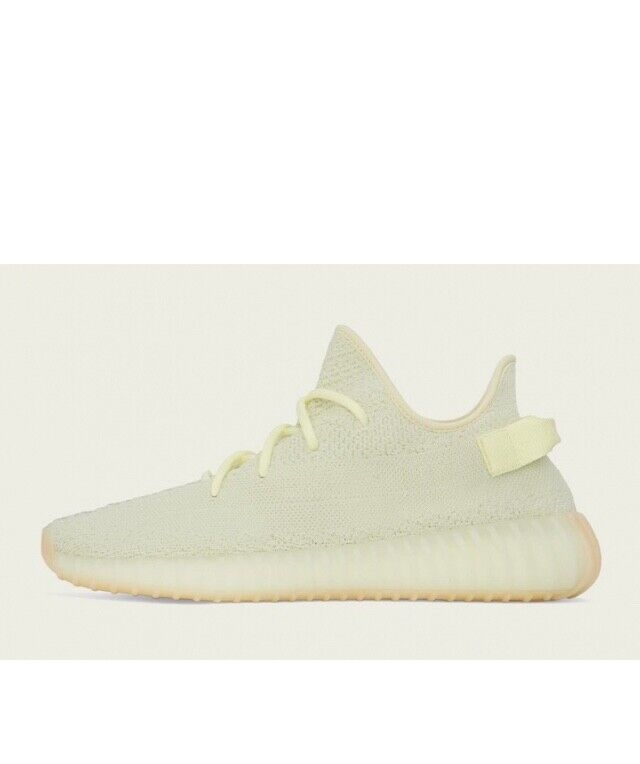Adidas Yeezy Boost 350 V2 Butter F36980 Taille 8-12