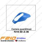 Ricambi DRONE WALKERA F210 3D fibra carbonio eliche batteria camera motori ESC