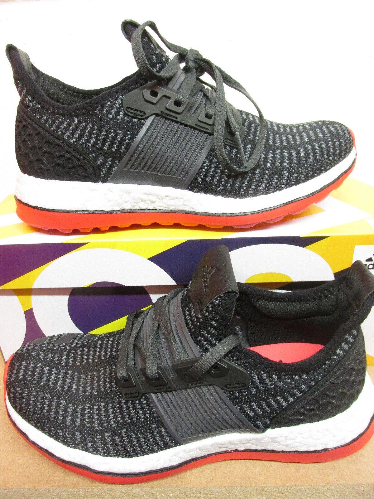 Adidas Pureboost Zg Prime da Donna da Corsa AQ2930 AQ2930 AQ2930 Scarpe da Ginnastica | Design Accattivante  | Uomo/Donna Scarpa  5e0210
