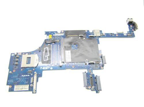 New Genuine HP ZBook 17 Motherboard LA-9371P 752581-501 752581-001