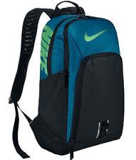 0d15ab09ca60 item 2 Nike Alpha Adapt Rev Industrial Blue Black Mint Backpack ( BA5255 -  457 ) -Nike Alpha Adapt Rev Industrial Blue Black Mint Backpack ( BA5255 -  457 )
