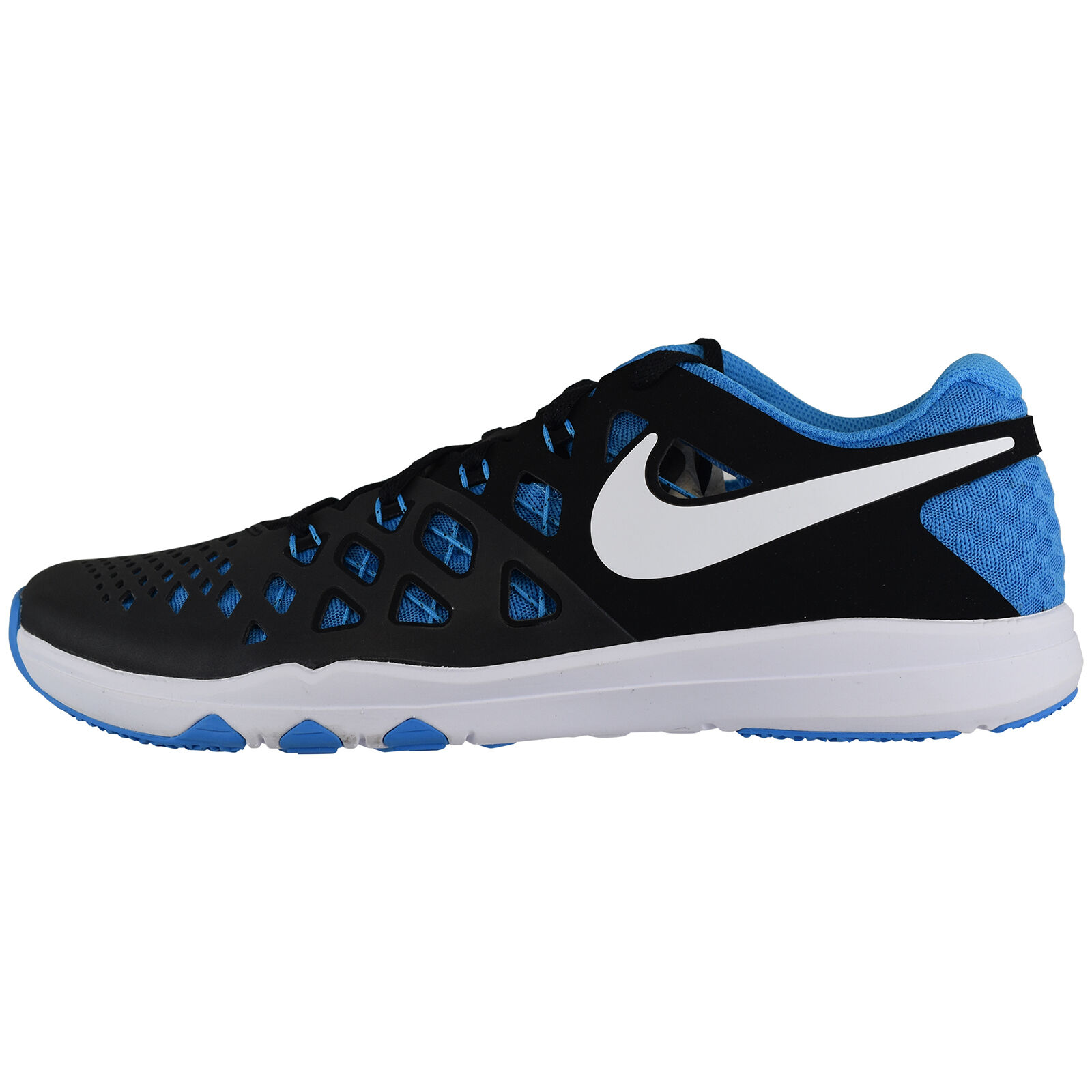 d8f9925ef3c6 Nike Train Speed Speed Speed 4 843937-002 Jogging Running Leisure Running  shoes Trainers aa6ae0