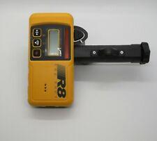 Pro Shot R8 Laser Receiver