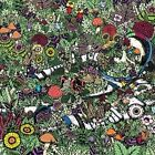 Whatever Forever [10/14] * by Oozing Wound (Thrash) (CD, Oct-2016, Thrill Jockey)