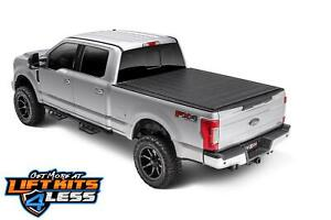 TruXedo-1598101-Sentry-Hard-Rolling-Tonneau-Cover-for-2009-2014-Ford-F-150-6-6-039