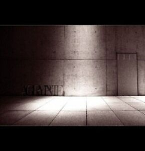 AGRYPNIE-034-EXIT-034-CD-BLACK-METAL-NEU