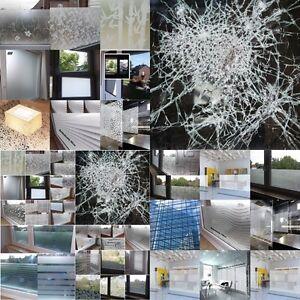 6-57-m-Lamina-para-ventanas-UV-Protector-Solar-Valla-Ocultacion-Adhesiva