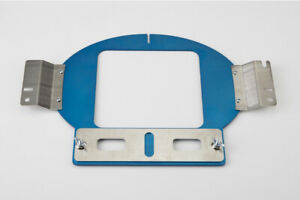 Durkee-Cap-Hat-Frame-Hoop-for-Brother-Persona-PRS100-Baby-Lock-Alliance-Machines