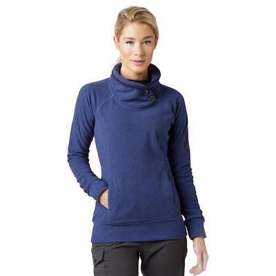 New Berghaus Women's Pavey Fleece Outdoor Clothing Walking