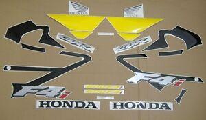 zzr 1400 Ninja 2010 full decals sticker graphics set kit adesivi aufkleber logo