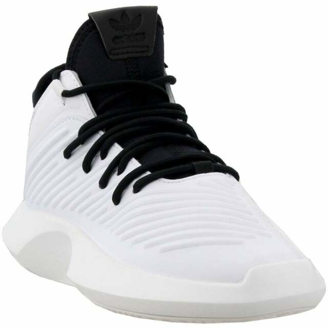 adidas Ultra Boost 2019 Triple Black (W) Solezilla