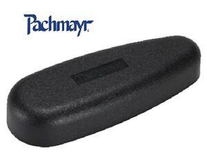 Pachmayr Enfiler Recoil Pad # 20225 Nouveau!-afficher Le Titre D'origine