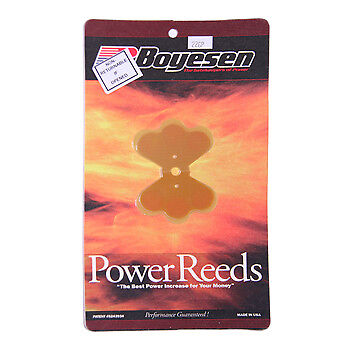Boyesen  Mercury 30-40hp Flower 1994-Up Reed Kit