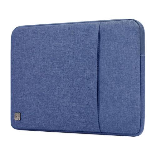 Laptop Case Sleeve For Mircosoft Surface Laptop 2 Surface Pro 6 Surface Go