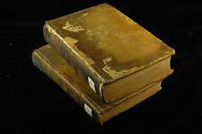 De sacra poesi Hebraeorum: Praelectiones Academicae Oxonii a Roberto Lowth A. M.